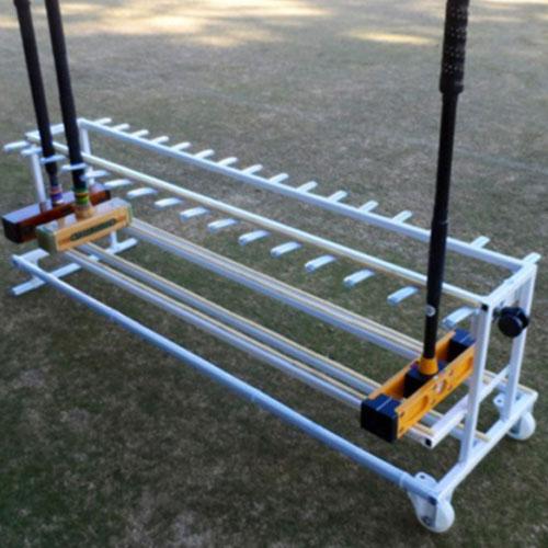 croquet-mallet-rack