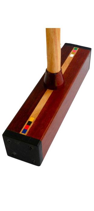 wood-mallet-head-700